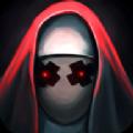 恐怖修女邪恶的邻居v1.0