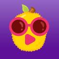菠萝蜜视频完整版