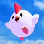 超级鸡战士2