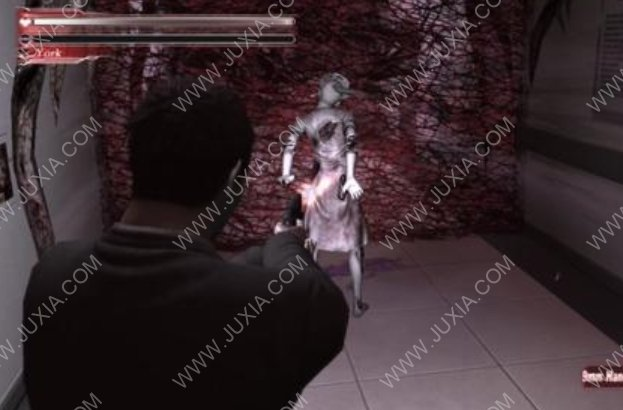 ING评分2.0的恐怖游戏致命预感到底香不香