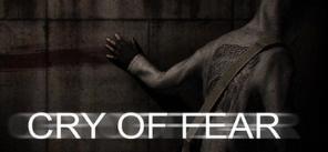 Cry of Fear恐惧之泣一个类似于寂静岭的超强神作 喜欢寂静岭2就不要错过了
