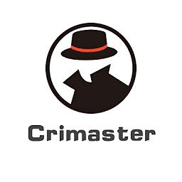 犯罪行为人