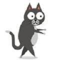解压神经猫最新版