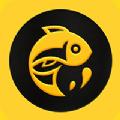 小鱼全球购v0.0.14