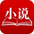 https://img.juxia.com/upload/202009/03/031024489f70dGCqTaYtjnss6ok.jpg