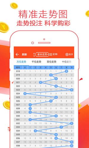 今日福彩3d藏机图汇总截图