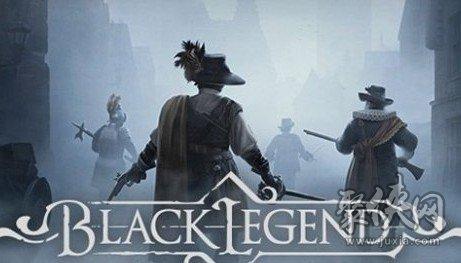 BlackLegend情报大公布 策略回合制RPG全部做法