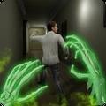 恐怖鬼魂模拟器
