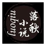 https://img.juxia.com/upload/202009/11/11162620bd93dsytKbx7d0Ckqfa.jpg
