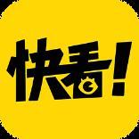 https://img.juxia.com/upload/202009/11/1116473308e912ptYd1ewxRyvmv.jpg