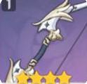 原神攻略西风猎弓的使用诀窍 西风猎弓的使用方法详解