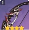 原神攻略弓藏使用方法大全 弓藏如何搭配