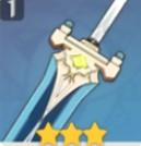 原神攻略飞天大御剑使用攻略 飞天大御剑使用方式全分析方法