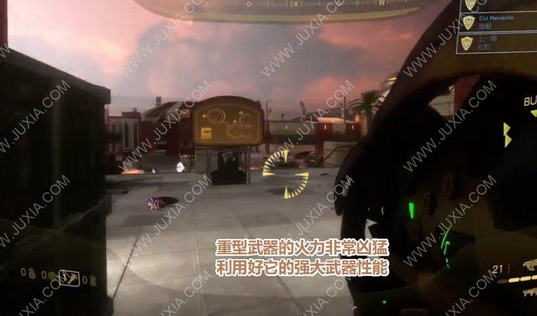 光环3地狱伞兵攻略海岸公路 Halo3工程师哪里找