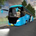 苏门答腊公交车模拟器