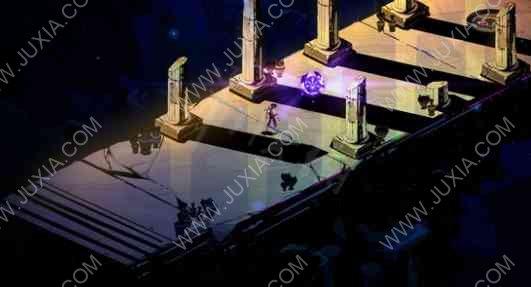 Hades攻略新手战力房间选择诀窍 黑帝斯攻略战力房间选择方法详解