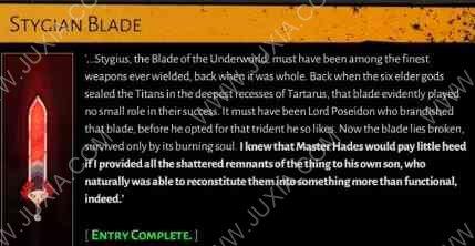 Hades攻略新手使用剑的方法大全 黑帝斯攻略剑的升级方法全分析