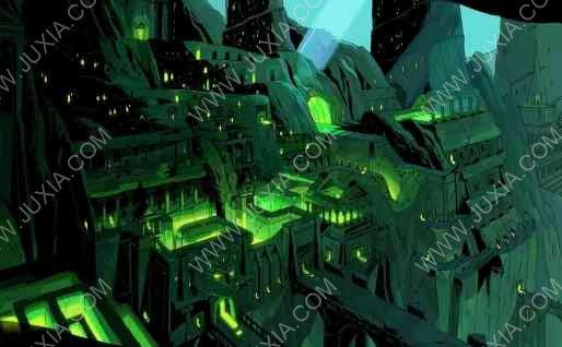 Hades攻略地狱蝙蝠获得方法全分析 黑帝斯攻略地狱蝙蝠获得方式详解