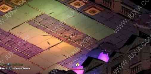 Hades攻略新手武器须知全讲解 黑帝斯攻略武器全系列介绍