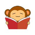 猴子阅读免费
