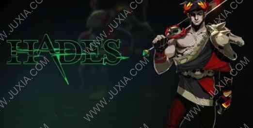 Hades攻略武器形态解锁方法详解 黑帝斯攻略武器形态全分析