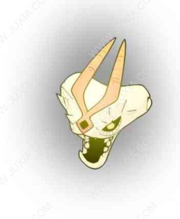 Hades攻略第二层boss对战技巧 黑帝斯攻略第二层对战思路