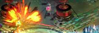 Hades攻略死神npc位置详解 黑帝斯攻略怎么找到地狱死神