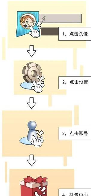 万国觉醒兑换码怎么用 礼包码的兑换方法介绍