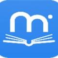 海棠书屋免费阅读