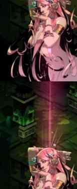 Hades攻略武器第四形态解锁方法详解 黑帝斯攻略第四形态解锁方法全分析