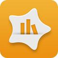 iBook阅读星