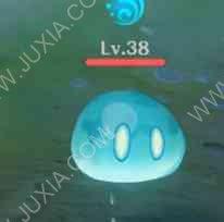 原神攻略水史莱姆对战方法大全 水史莱姆对战方法一览
