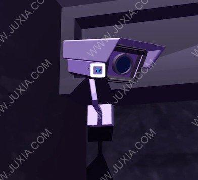 Agent A攻略第三章上全图文详解 特工A攻略老鼠钥匙怎么获得