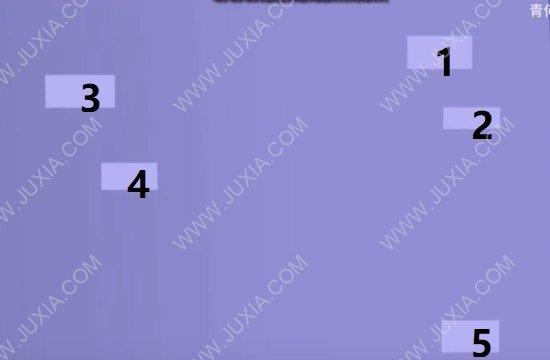 Agent A攻略第四章上全流程图文 特工A攻略第4章设计图碎片全位置详解