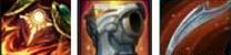 10.20版本云顶之弈福星刺客阵容怎么玩 福星阵容怎么搭配 福星阵容搭配