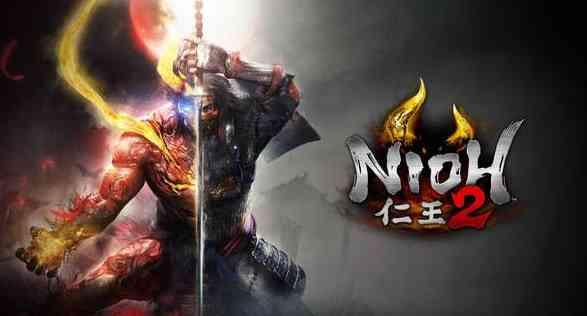 光荣仁王2最新DLC确认 仁王2最新DLC资料前瞻
