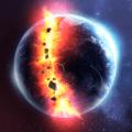 星球毁灭模拟器2