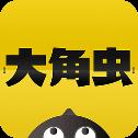重庆时时彩开奖直播www.pa114.com
