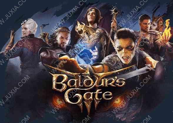 BaldursGate3攻略好感度刷法大全 博德之门3攻略好感度攻略