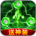 聊天室900566.com