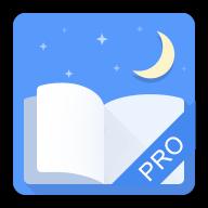 天下书库app软件