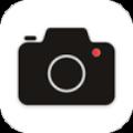 iCamera相机