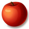 水果欢乐消v1.1.8