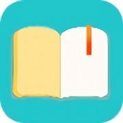 2345小说大全