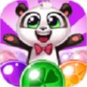熊猫泡泡大战v1.0.0