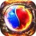 屠龙荣耀v1.0.1