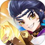 梦幻逍遥西行纪v3.0.1.0