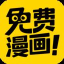 快乐飞艇注册投注地址【pa5.com】