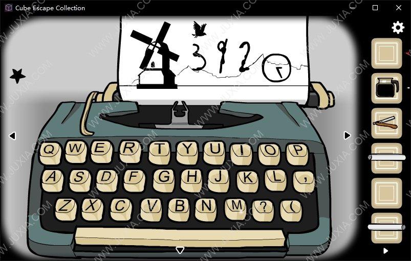 Case23Darkwings成就攻略 23号案件攻略隐藏成就