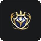 2020王者国服图标